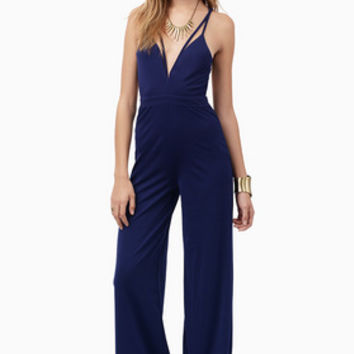 My Everything Jumpsuit $66