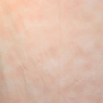Peach Textured Backdrop 5x6 - LCPCSL342 - LAST CALL