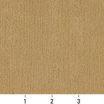 Light Brown Microfiber Fabric | Upholstery Grade | Free Sample