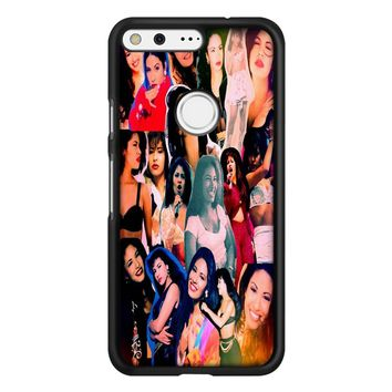 The Pioneer Woman 1 iPhone 7 Case