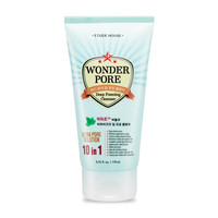 ETUDE Wonder Pore Deep Forming Cleanser