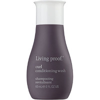 Travel Size Curl Conditioning Wash