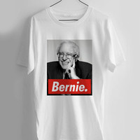 bernie sanders 2016 T-shirt Men, Women and Youth