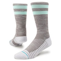 STANCE ATHLETIC FRANCHISE SOCKS