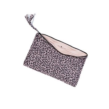 The Girl & The Water - Le Bikini Pouch | Feline