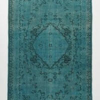Eluthera Rug - Anthropologie.com