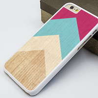 elegant iphone 6 case,color wood image iphone 6 plus case,color wood grain iphone 5s case,vivid iphone 5c case,art wood printing iphone 5 case,new design iphone 4s case,gift iphone 4 case,best seller case