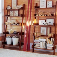 Studio Wall Shelf | Pottery Barn
