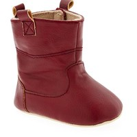 Old Navy Riding Boots For Baby
