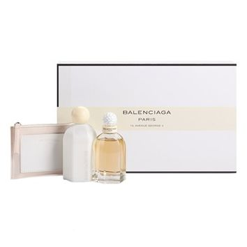 Balenciaga Paris Eau de Parfum Set ($197 Value)