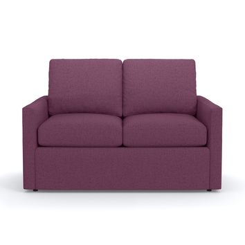 Fabian Apartment Size Sofa