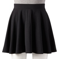 SO Skater Skirt - Juniors