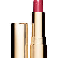 Clarins Joli Rouge Lipstick - Shop All Brands - Beauty - Macy's