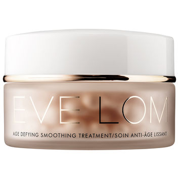 Sephora: Eve Lom : Age Defying Smoothing Treatment : face-serum