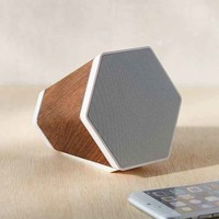 Recover Outlier Wireless Speaker