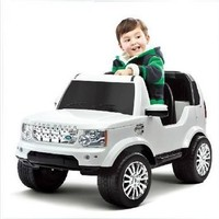 electric car for kids ride on,ride on toys,electric ride on car remote,baby electric car