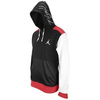 Jordan Flight Minded Remixed Hoodie - Men's at Foot Locker