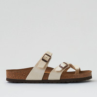 Birkenstock - Women's Featured Brands We Love