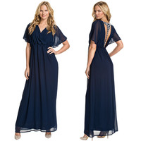 Mother's day gift | dress = 4831347908