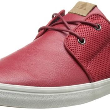Aldo Men's Valin Fashion Sneaker