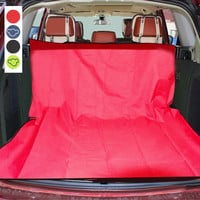 Seat Covers For Cars, Trucks, and SUVs