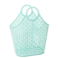 Jelly Bag ATOMIC TOTE Mint