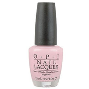 OPI: Soft Shades Collection