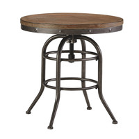Vennilux Occasional Tables - Sofa, Nesting End, Rectangular Cocktail or Round End Table