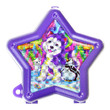 LISA FRANK ICE BUDS COMPACT SPEAKERS