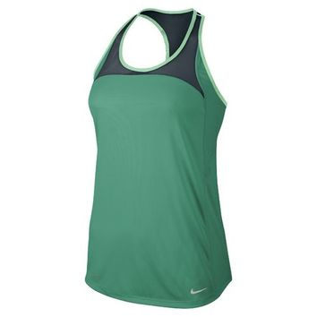 Academy - Nike Women's Dri-FIT Tank Top