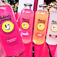 hubertslemonade - Google Search