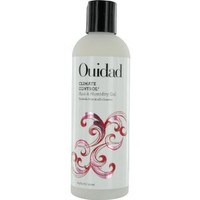Amazon.com: Ouidad by Ouidad Ouidad Climate Control Heat and Humidity Gel for Unisex, 8.5 Ounce: Beauty