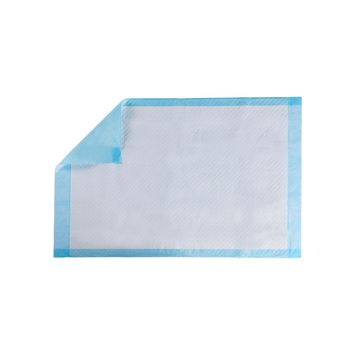 "150 pcs 24"" x 36"" Pet Wee Pee Piddle Pad"