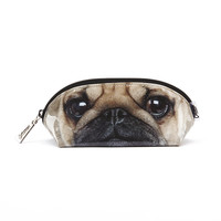 CATSEYE LONDON PUG OVAL BAG
