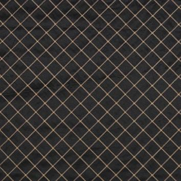 Stout Fabric OUTL-2