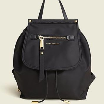 Trooper Backpack - Marc Jacobs