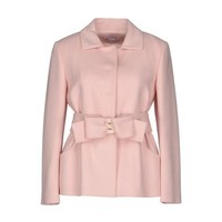 Redvalentino Women - Coats & jackets - Jacket Redvalentino on YOOX