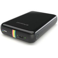 Polaroid ZIP ZINK Instant Photo Printer