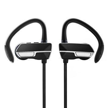 Wireless Bluetooth Headset Earbuds with Mic