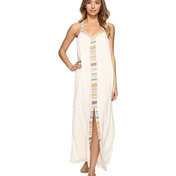 Rip Curl Women's Sun Gypsy Maxi Dress