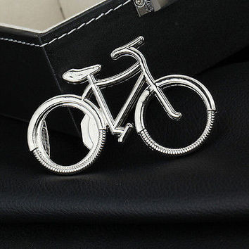 shop bicycle wedding on wanelo. Black Bedroom Furniture Sets. Home Design Ideas