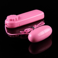 3 Style Mini Single Jump Egg Vibrator Bullet Remote Control Vibrator Clitoral G Spot Stimulators Sex Toys for Women