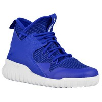 adidas Originals Tubular X - Boys' Grade School at Foot Locker