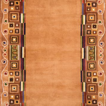 Momeni New Wave NW-34 Area Rug