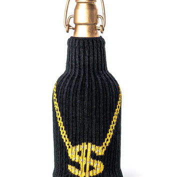 1 Chainz Coozie