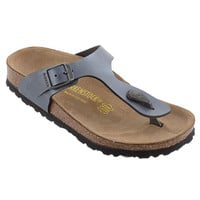 Birkenstock Gizeh Birko-Flor Sandals - Women's at City Sports