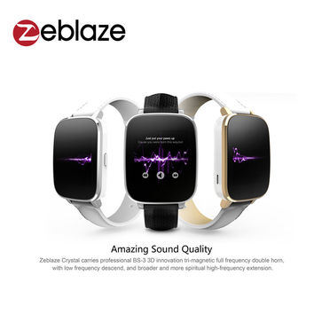Bluetooth Smart Watch IP65 Waterproof Heart Rate Smartphone Mate Call Reminder Anti-lost for ios android pedometer sleep monitor