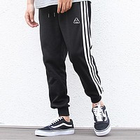 Palace Woman Men Fashion Pants Trousers Sweatpants