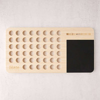 Mobile Slate LapDesk - Urban Outfitters