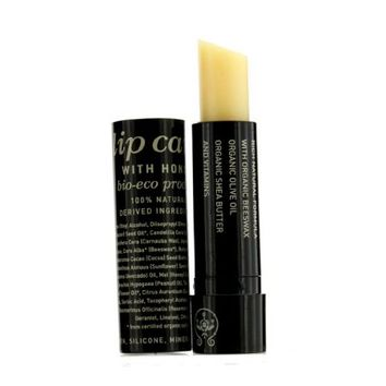 Apivita - Bio-Eco Lip Care with Honey -4.4g/0.15oz - Walmart.com